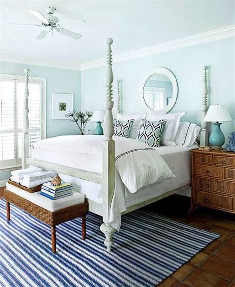 pretty guest bedrooms 20 beautiful guest bedroom ideas my mommy style