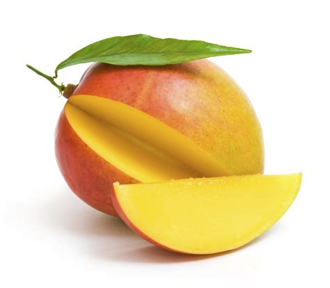Fruit Mango sugar and carbs which fruits contain the most and least