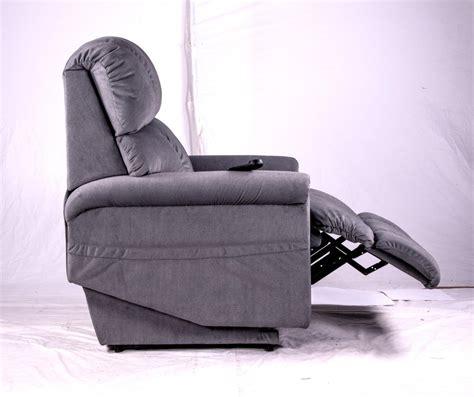 la z boy luxury lift power recliner platinum luxury lift 174 power recline xr w 6