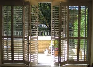 Plantation Shutters For Patio Doors Patio Door Shutters Patio Door Blinds