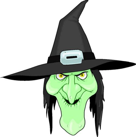 printable witch mask template halloween coloring pages witch mask coloring pages