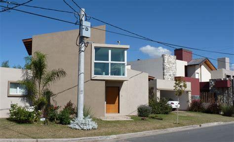 imagenes reflexivas modernas decoraci 243 n de casas modernas con esquina