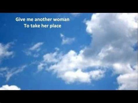 blue lyrics tom 153 best images about la meva musica on