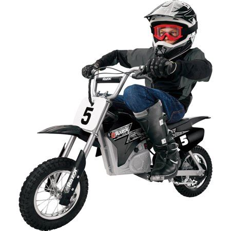 razor motocross bike razor mx350 24 volt dirt rocket electric motocross bike