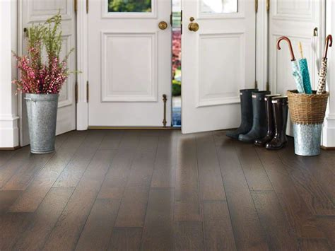 farmhouse floors farmhouse flooring ideas for every room in the house