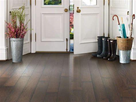 farmhouse floors farmhouse flooring ideas for every room in the house