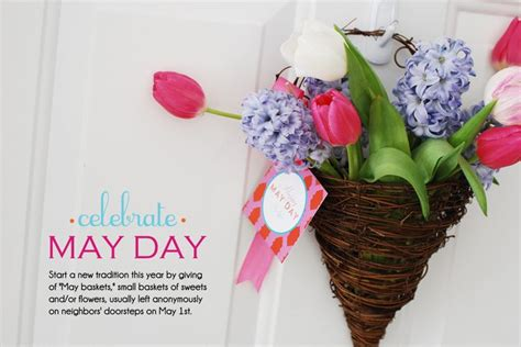 may day crafts for 55 best images about may day on happy may may