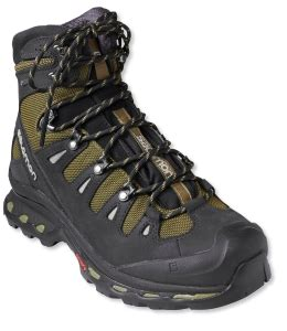 snowshoeing boots image gallery snowshoeing boots
