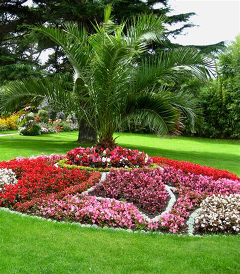 landscaping pictures green gold landscaping lawn maintenance white plains ny