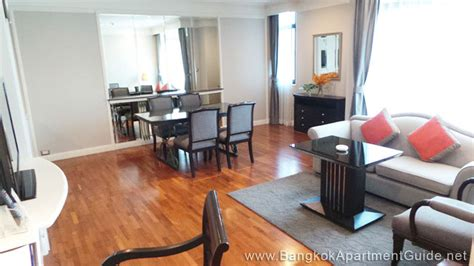 appartment guide com centre point chidlom bangkok apartment guide