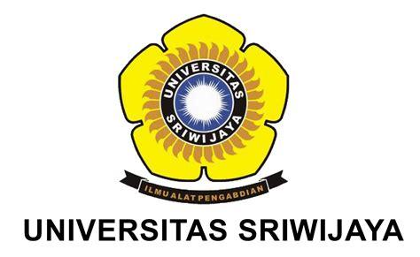 Ac Samsung Palembang logo universitas pgri palembang fkip 12 000 vector logos