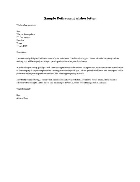 doc 7911024 cover letter church resignation letter