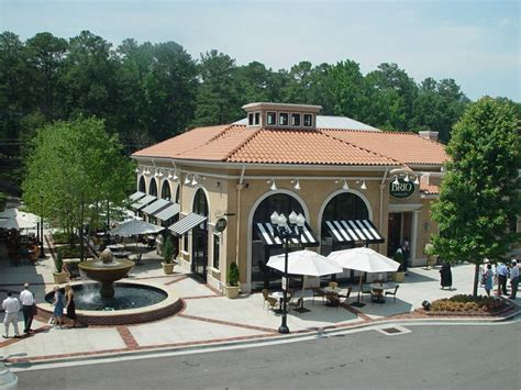 brios hours welcome to brio tuscan grille at birmingham phone 205