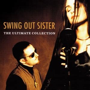 swing out sister alone swing out sister the ultimate collection 2004