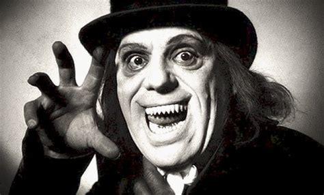 film horror famosi 10 film famosi andati perduti classici persi nei meandri