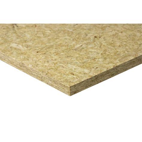 1 x 1 wood floor panels strandfloor 20 x 2400 x 1200mm h3 1 square edge wood panel