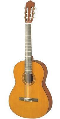 Harga Gitar Akustik Yamaha 2 Jutaan review dan harga gitar akustik yamaha murah dengan