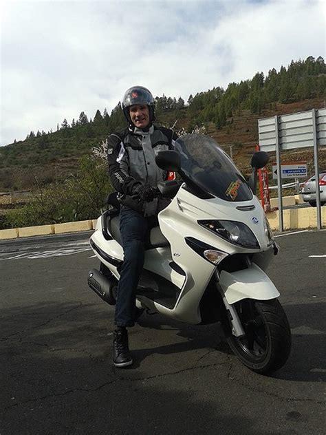 Motorrad Mieten Lanzarote by Motorradverleih Teneriffa S 252 D Motorradvermietung Motorrad
