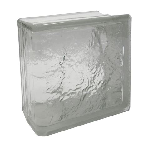 glass blocks accessories concrete cement masonry