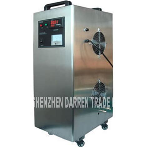steam cabinet for clothes buy wholesale steam cabinet for clothes from china