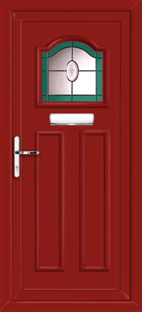 front doors glasgow upvc front doors glasgow upvc front door stained glass