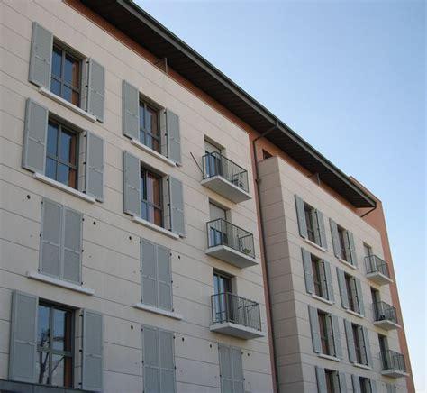 Loi Scellier 2010 4486 by La Loi Scellier Et Int 233 R 234 T Enfin D 233 Voil 233 Marketing