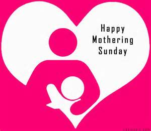 50 happy mothering sunday wish pictures