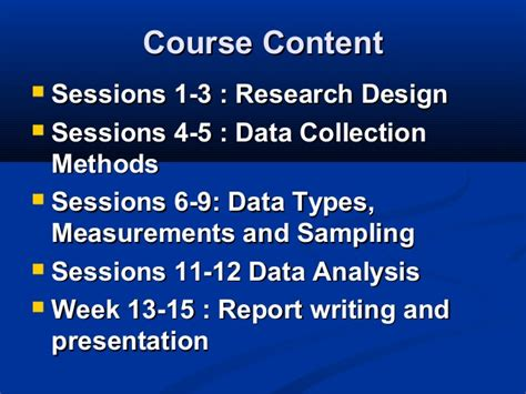 Mba Blaw Week 6 Quiz Ch 13 by Mba2216 Business Research Project Course Intro 080613