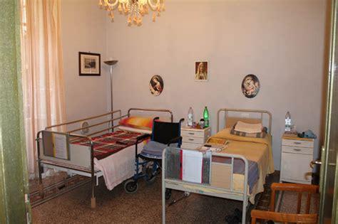 casa di cura d palermo casa di riposo anziani quot ospital center quot palermo