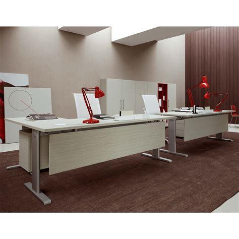 scrivania operativa scrivania operativa per uffici prime arredaclick