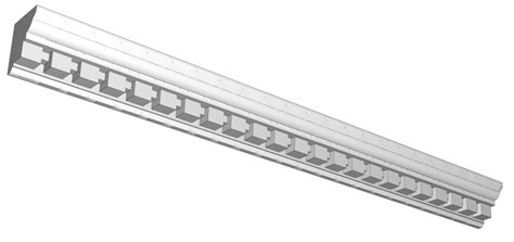 Outdoor Decorating Ideas outdoor exquisite dentil molding for home decorating