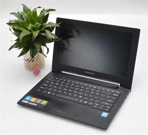 jual laptop lenovo s20 30 bekas jual beli laptop bekas kamera bekas di malang service dan