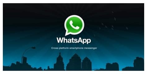 whatsapp themes for symbian whatsapp messenger 2 9 6 for symbian now available
