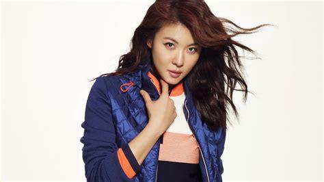 film korea terbaru ha ji won gallery foto terbaru aktris cantik asal korea ha ji won