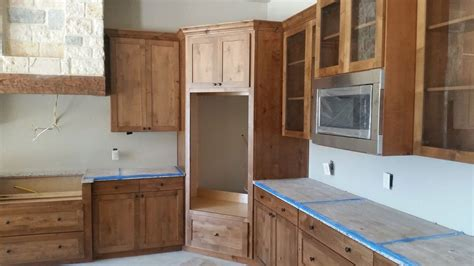 custom kitchen cabinets in san antonio for your new home kitchen remodeling san antonio tx upscale custom cabinets