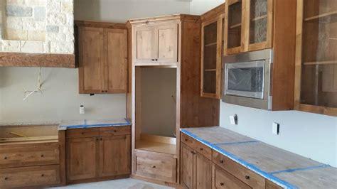 custom kitchen cabinets san antonio kitchen remodeling san antonio tx upscale custom cabinets