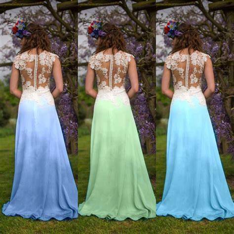 7 Beautiful Belts To Spice Up Your Wardrobe by Best 25 Dipped Wedding Dress Ideas On Dip Dye
