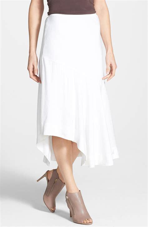 Whita Skirt white skirt womens fashion skirts