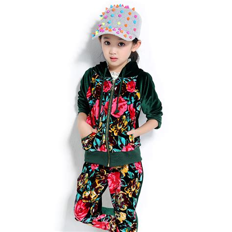 aliexpress buy free shipping children s clothing