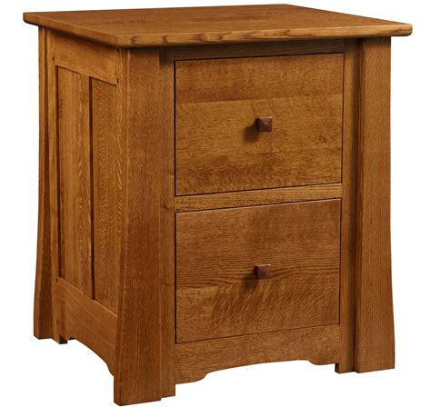 custom wood file cabinets custom wood file cabinets rochester ny greco