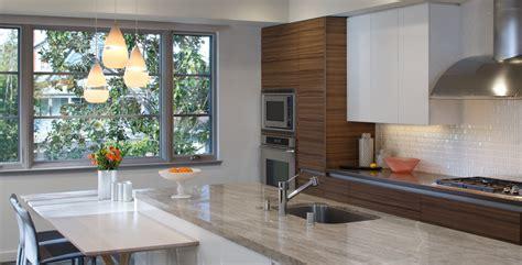 beautiful Modern Contemporary Interior Design #2: Contemporary-Kitchen-Design.jpg