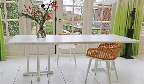 where to buy dining room table 100 where to buy dining room table krinden
