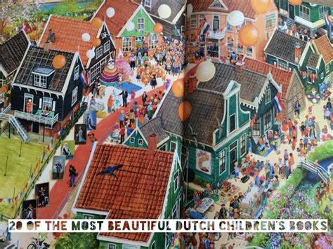 beautiful picture books for children 20 of the most beautiful children s books finding
