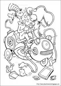 free printable coloring pages dr seuss coloring pages for dr seuss coloring pages