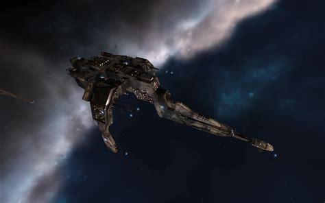 missile boats eve online cerberus caldari state heavy assault cruiser screenshot