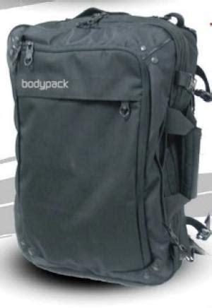 Tas Laptop Bodypack Terbaru foto gambar tas tas bodypack