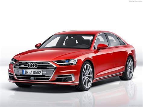 audi a8 picture 179454 audi photo gallery carsbase