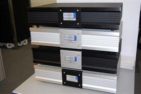 isotek resistors filtro de isotek aquarius corriente ac filtros ac concerto audio