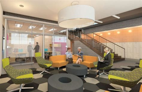 best colleges for interior design isu interior design seniors named finalists in iida idea