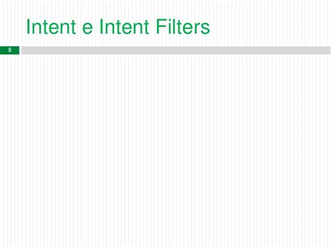 android intent filter aula 02 android intent intent filters